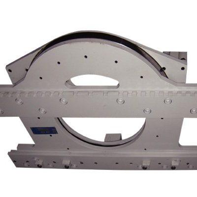 ผู้ผลิตรถยก rotator ส้อม / ประเภทที่แตกต่างกันและขนาด rotator