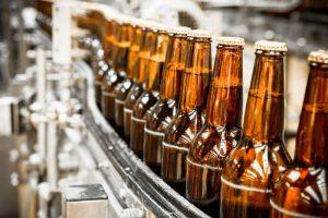 อุตสาหกรรมเครื่องดื่ม